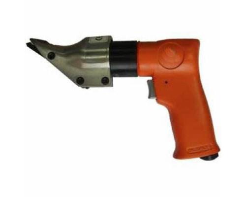 Ножницы ножевые ИП-5504